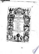 Devises et emblèmes anciennes et modernes, tirées des plus célèbres auteurs
