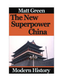 download ebook china - the new superpower - history series pdf epub