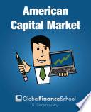 American Capital Market