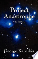 Project Anastrophe