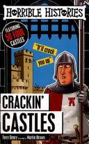 Crackin  Castles