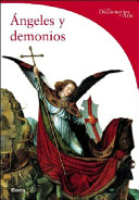Angeles Y Demonios   Angels and Demons
