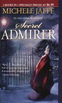 Lady Killer/Secret Admirer Pursue A Vicious Serial Killer Stalking