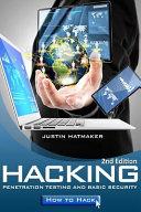 Hacking:
