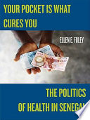 Your Pocket Is What Cures You