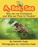 A  Bee  See