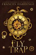 Fly Trap Pdf/ePub eBook