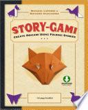 Story gami Kit