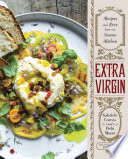 Extra Virgin