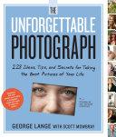 download ebook the unforgettable photograph pdf epub