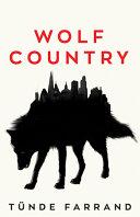 The Imaginary Lives Of James Poneke [Pdf/ePub] eBook