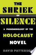 The Shriek Of Silence