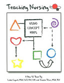 Teaching Nursing Using Concept Maps