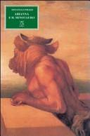 Arianna e il minotauro