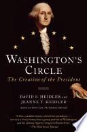 Washington s Circle