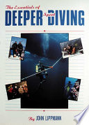 The Essentials of Deeper Sport Diving Format
