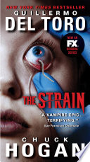 download ebook the strain pdf epub