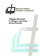 Religious Education in Dialogue