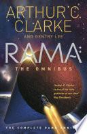 Rama  The Omnibus