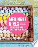 Meringue Girls