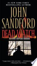 Dead Watch Book PDF