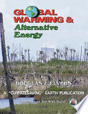Global Warming and Alternate Energy