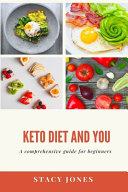 Keto Diet And You