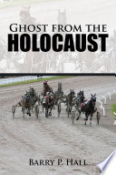 Ghost From The Holocaust