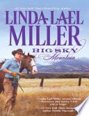Big Sky Mountain  Mills   Boon M B