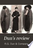 Dun s Review