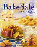 The Bake Sale Cookbook