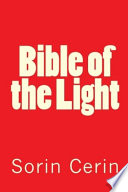 Bible of the Light