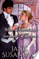 download ebook miss morrison's second chance pdf epub