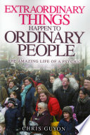 download ebook extraordinary things happen to ordinary people pdf epub