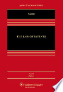 The Law of Patents