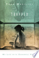 Trapped book
