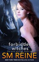 download ebook forbidden witches pdf epub