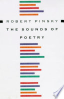 The Sounds of Poetry