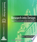 Research Into Design
