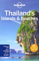 Thailand s Islands   Beaches