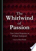 The Whirlwind of Passion