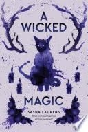 A Wicked Magic Book PDF