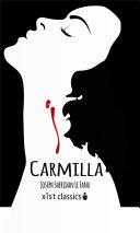 download ebook carmilla pdf epub