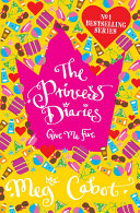 The Princess Diaries  Give Me Five