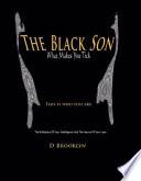 The Black Son