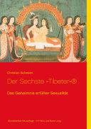 Der Sechste Tibeter