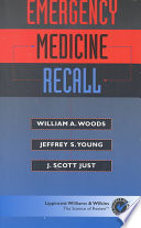 Emergency Medicine Recall : recall series, which uses a...