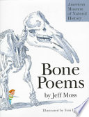 Bone Poems Book PDF