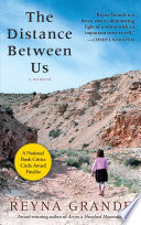 The Distance Between Us : grande skillfully depicts another side of the...