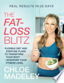The Fat Loss Blitz